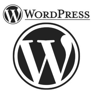 WordPressインストール後のおすすめ初期設定まとめ【使い方】